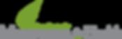 4C_Momentum_Horiz_ Logo CMYK_C5.png