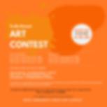 Art Contest Insta Deadline Extended.png