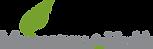 4C_Momentum_Horiz_ Logo CMYK_C5_no tagli
