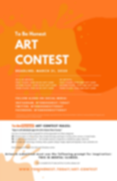 To Be Honest Art Contest (8).png