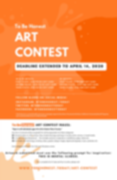 Art Contest Deadline Extended.png