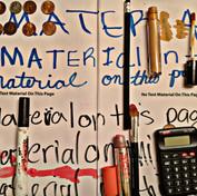 Talbert, Enola, MVHS, PSAT Notebook.jpg