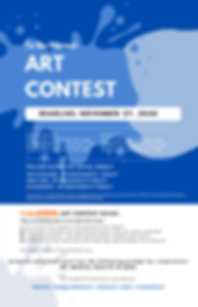 Art Contest II Poster.png