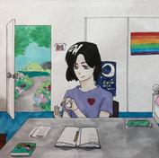 Ruby Wong.jpg