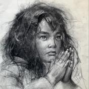 Dorinda Xiao.png