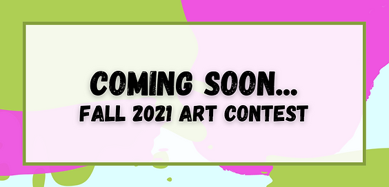 Copy of Fall 2021 To Be Honest Art Contest Website Header (1).png