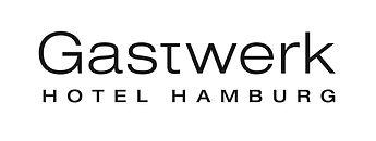gastwerk_Logo.jpg