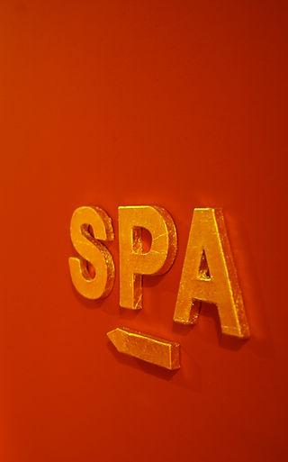 Spa im Gastwerk (2).jpg