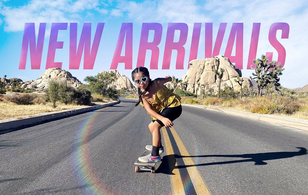 yocaher-skateboards-new-arrivals.jpg