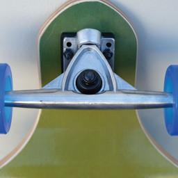 SURFER-2.jpg