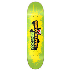 skateboard_sour_deck.jpg