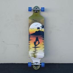 SURFER-3.jpg