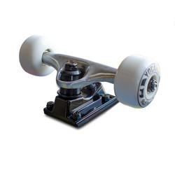 skateboard_truck_whitewheels
