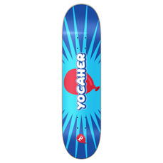 skateboard_pop_deck.jpg