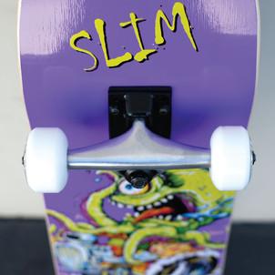 SLIM-1.jpg