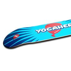 skateboard_pop_top_side.jpg