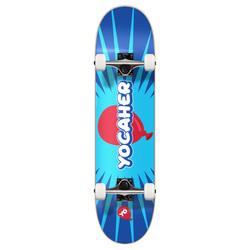 skateboard_pop_complete