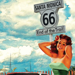 RT66-COVER
