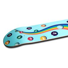 skateboard_sweet_top_side.jpg