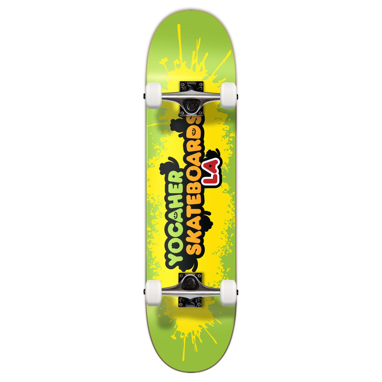 skateboard_sour_complete