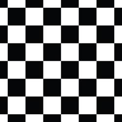 Checker Series