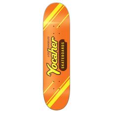 skateboard_pb&c_deck.jpg