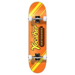 skateboard_pb&c_complete