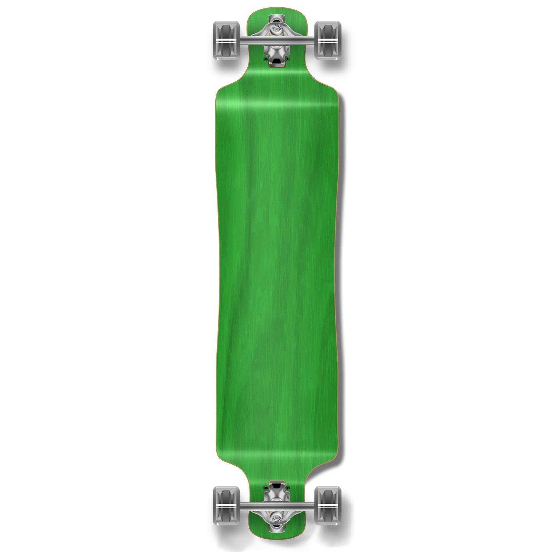 Green - Lowrider