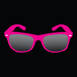 SHADES-COVER