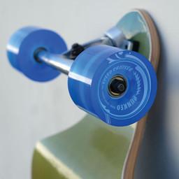 SURFER-4.jpg
