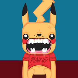 PIKA-COVER