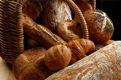 Mixed Bread Display.png