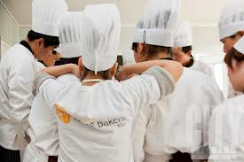 Young Bakers.jpg