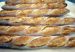 French Trad Baguettes.jpg
