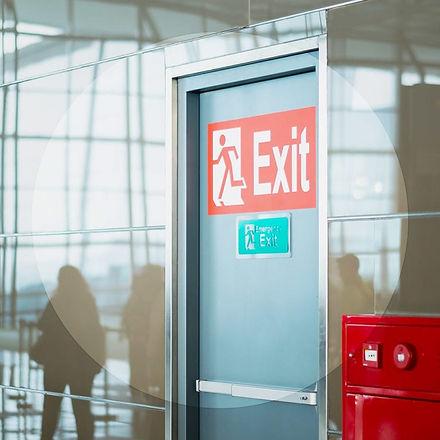 Fire-exit-768x768.jpg