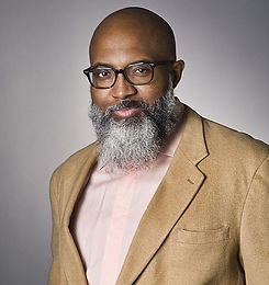 3-portrait-of-middle-aged-bald-african-american-man-with-beard-leland-bobbe-1-1-1.jpg