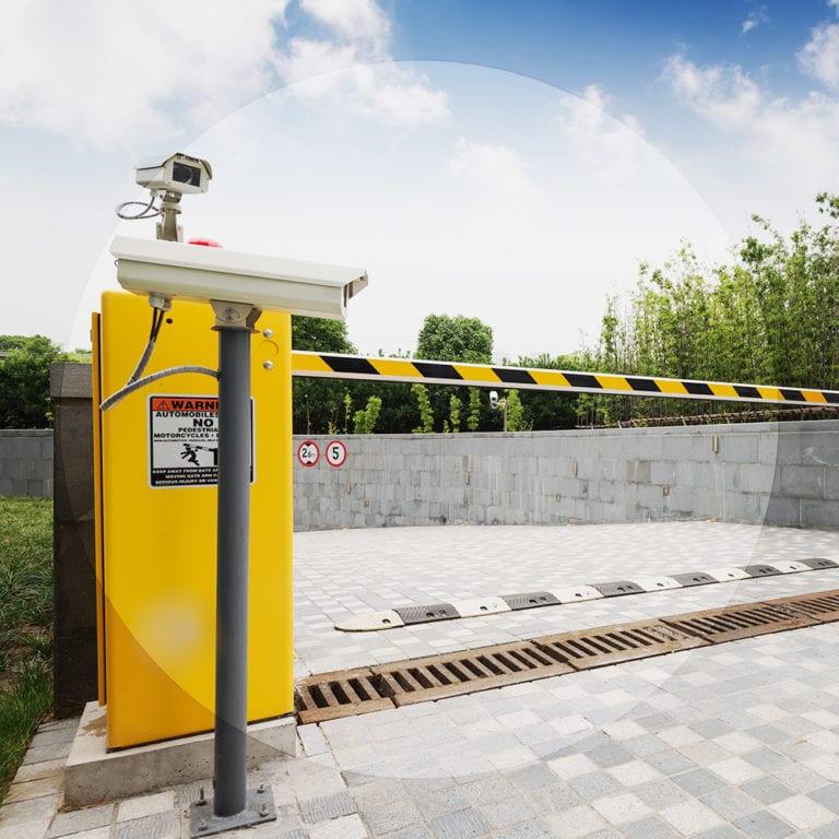 Electric-operated-gate-768x768.jpg