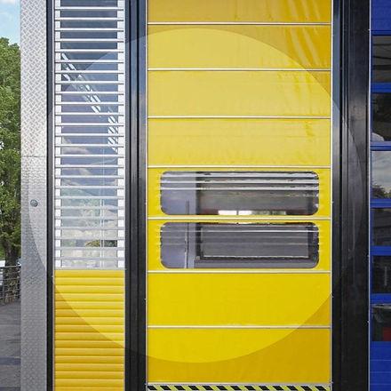 High-speed-door-800x800-1-768x768.jpg