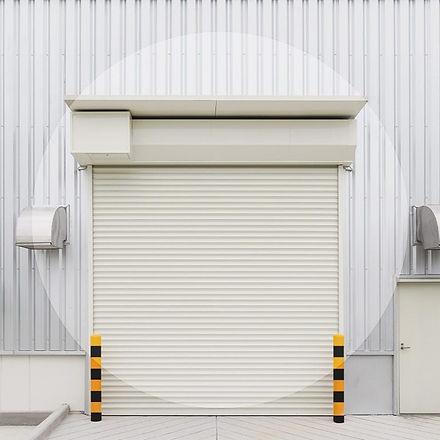 Roller-shutters-768x768.jpg