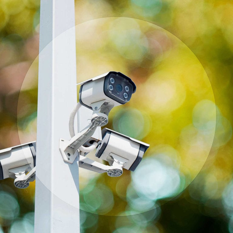 Access-control-CCTV-768x768.jpg