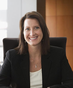 portrait-of-mature-businesswoman-selectstock-1.jpg