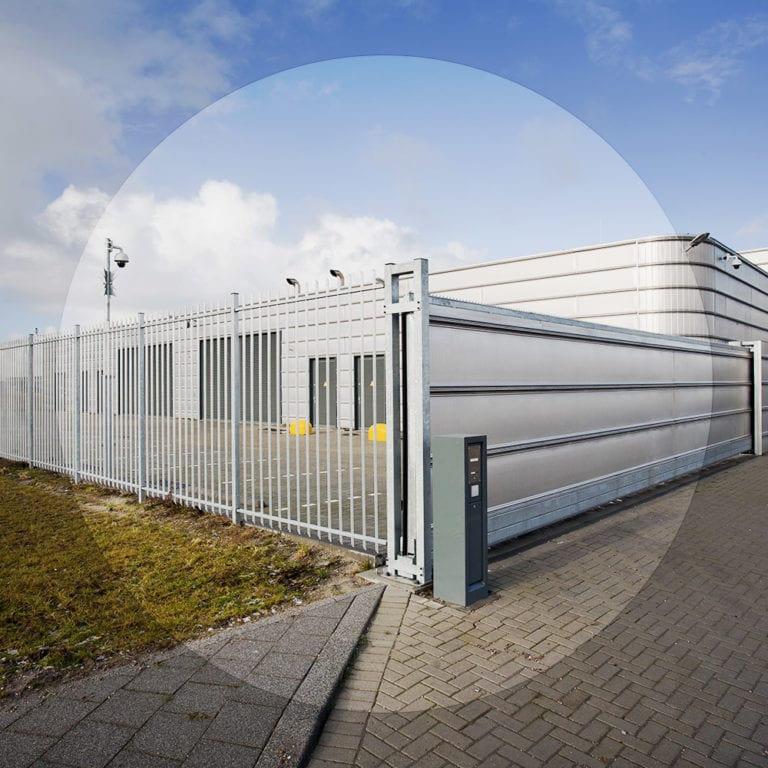 Secuity-fencing-768x768.jpg