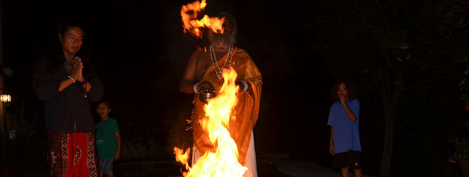 Swami Dragon Fire Shvia.jpg