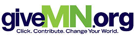 giveMN logo.jpg