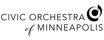 Civic Orchestra Logo LANDING PG.jpf