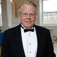 Cary John Franklin, Music Director and Conductor