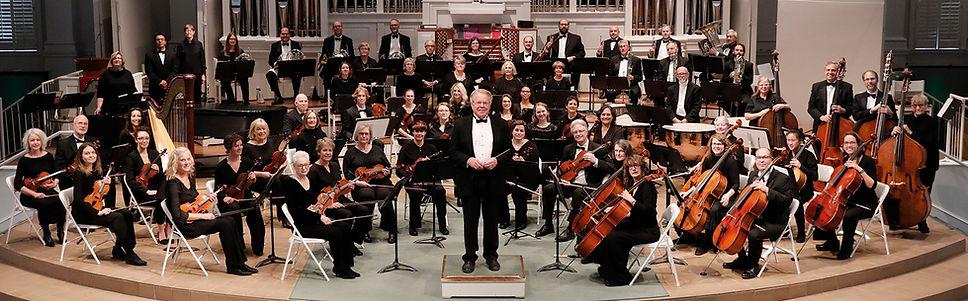 Civic Orchestra ALL_RBZ0142.jpg