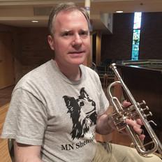 Dean Heller, Trumpet