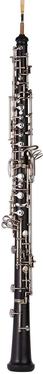 oboe CRP shutterstock_175503086.jpg
