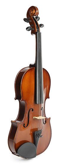 Violin Turning 2 shutterstock_1706482309.jpg